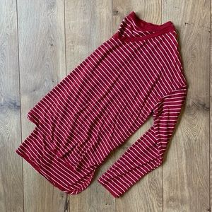 """SOLD American Eagle """"Soft & Sexy"""" Long Sleeve Top"""